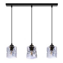 Lampa Wisząca W-L 1220/3
