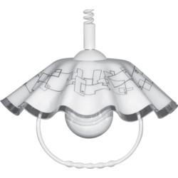 1756301 LAMPA AKRYLOWA