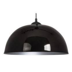 LAMPA AKRYLOWA