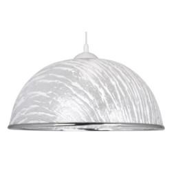 1704406 LAMPA AKRYLOWA