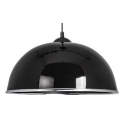 1704404 LAMPA AKRYLOWA
