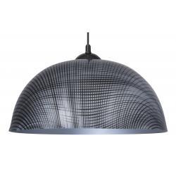 Lampa Akrylowa WLA-02 H KRATKA