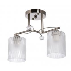 Lampa Przysufitowa W-N 2573/2