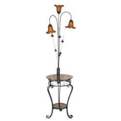 1798807 45SE LAMPA PODŁOGOWA