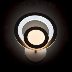 Kinkiet LED K-MB 2310/1